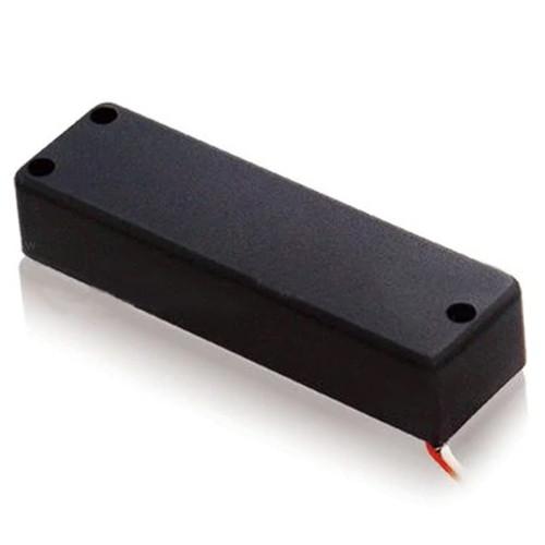 BT type 5-string 3 screw holes Active Bass Pickup / Ceramic