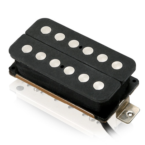 6-string Quarter-Pound Humbucker Pickup / Ceramic