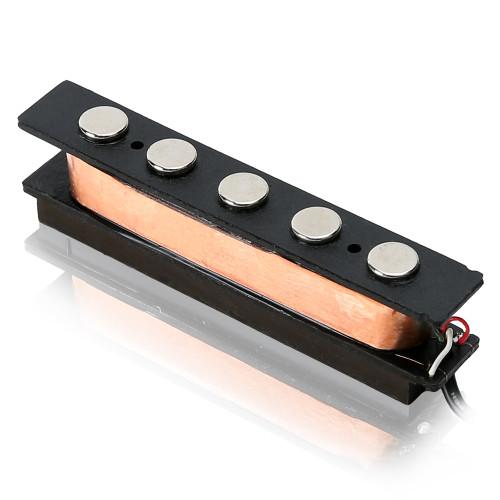 Big Pole 5-string J-bass Pickup / Ceramic