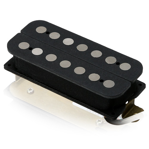 7-string Quarter-pound Humbucker Pickup / Alnico 5