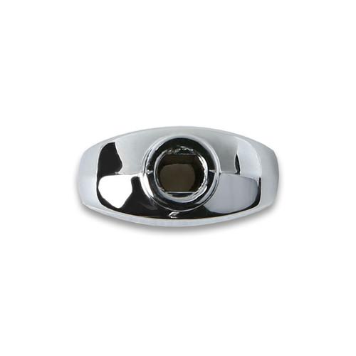 S175-J05 / Steel