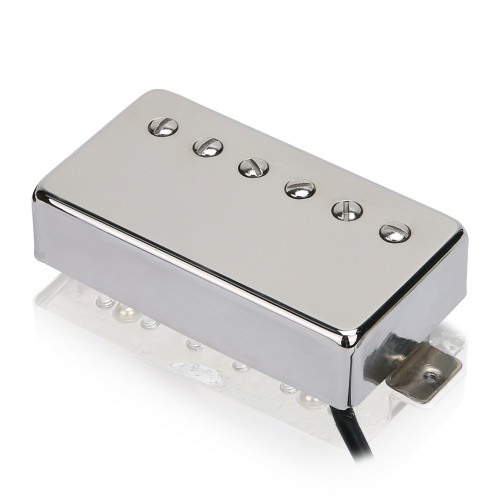 Vintage Blues Humbucker Pickup / Ceramic