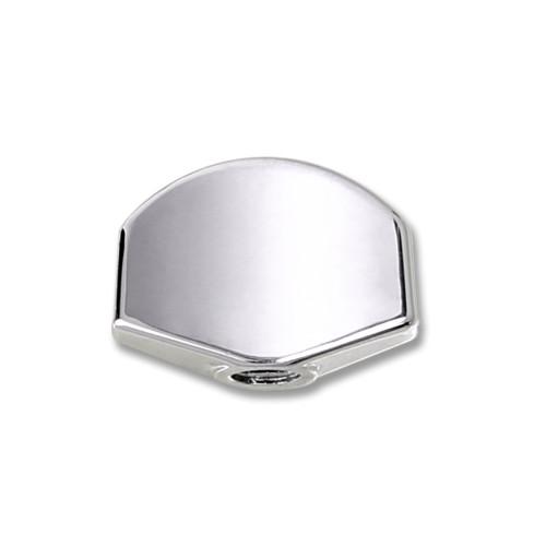 S192-J02 / Steel