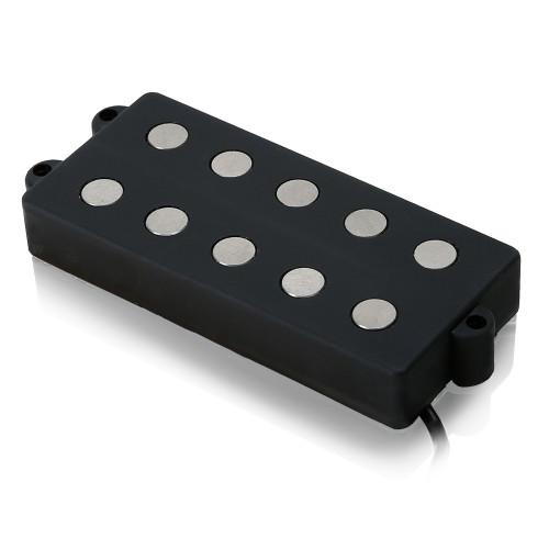 Music man style 5-string Bass Pickup / Alnico 5
