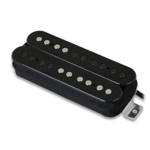 5-string Humbucker P-Bass Pickup / Ceramic