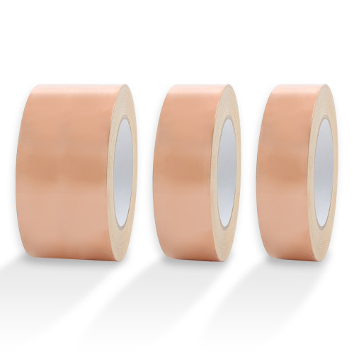 Copper Shield Tape