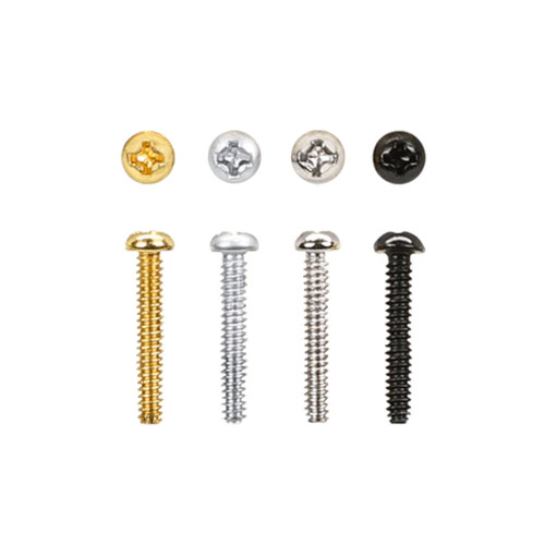 Pickup Height Screws for Tele Bridge Pickup