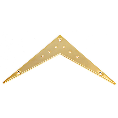 Tail Piece for Flying V / 49.8mm