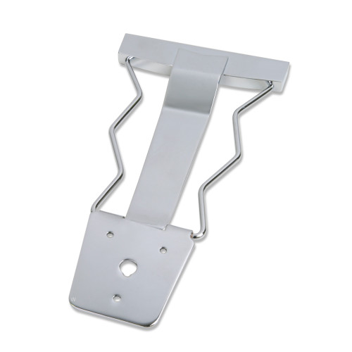 Gibson ES style Tailpiece for 275 type Hollow Body