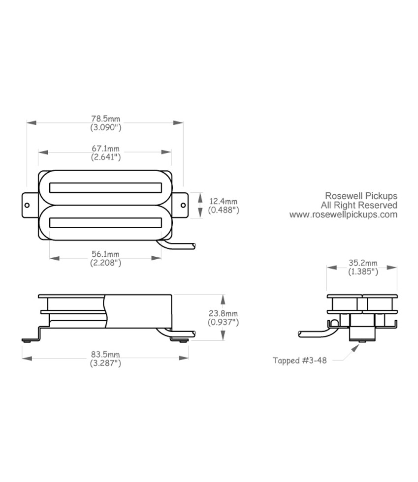 [SCHEMATICS_44OR]  HOT-B | Roswell Wiring Diagram |  | Partsland