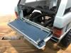 "Classic Range Rover Hard Body (313 mm) w/ ""FREE"" Metal emblem"