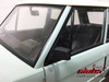 Foldable Side Mirrors / Rear Mirror Set for Classic Range Rover Body