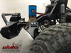 Front Skid Plate / Servo Guard for Traxxas TRX-4 Defender D110