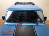 Front Wind Shield Wiper Set for Redcat GEN8( SLA Tough, 3DP )