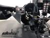 """Rhinoshield"" Stainless Steel Front Skid Plate / Servo Guard for Element Enduro"