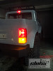 LED Light Kit for Element RC Enduro Sendero