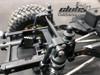 Shock Mount Support For ELEMENT Enduro Sendero