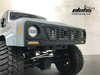 Front Grill for Element Enduro ( E )