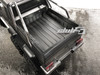 Truck Bed Conversion w/ Magnetic Mount for TRX-6 G63 AMG 6x6