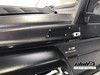 Brabus Hood Vent For TRX-6 MB G63 AMG 6x6 ( Include Front Magnetic Body Mount )