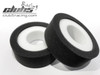 "1.9"" Dual Stage Foam Inserts for Rock Crawler ( 2 pcs )"
