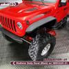 Custom Body Decal for SCX10 III Jeep JT Gladiator ( B ) / HERCULES