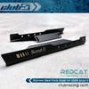Stainless Steel Rock Slider for GEN8 Scout II