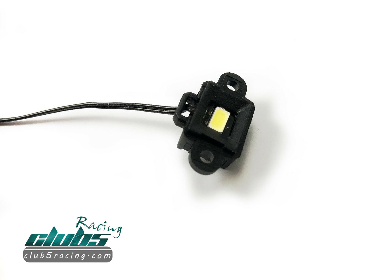 Waterproof Rock Light for Traxxas TRX-4 ( 6V )