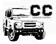 Crawler Central