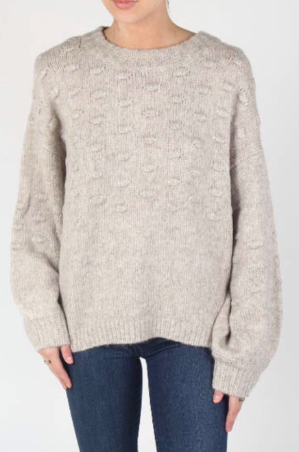Bisoux Sweater