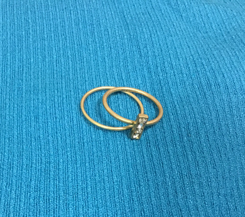 1218-Stackable Ringsgold