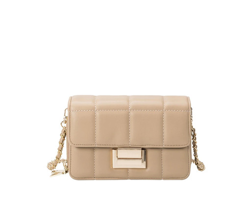 Julianna Crossbody