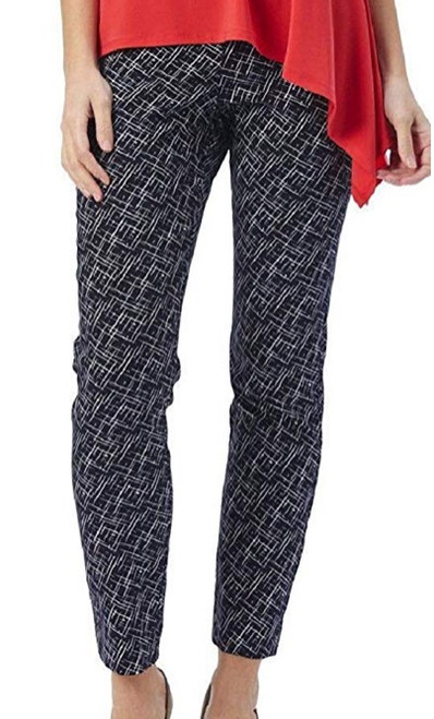Pick Up Stix Pant