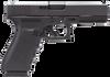 Glock 21 Gen3 CALIFORNIA LEGAL - .45ACP