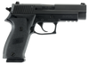 Sig Sauer P220 CALIFORNIA LEGAL . 45ACP