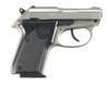 Beretta 3032 Tomcat CALIFORNIA LEGAL - 32ACP