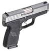 "Kahr Arms CW9 Polymer Gray 3.5"" CALIFORNIA LEGAL - 9mm"