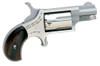 """NAA Mini- Revolver 1.1"""" CALIFORNIA LEGAL - .22 LR"""