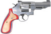 """Smith & Wesson 625 Performance Center Stainless 4"""" CALIFORNIA LEGAL - .45 ACP"""