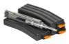 CMMG .22LR AR Conversion Kit