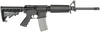 "Rock River Arms LAR-15 Tactical CAR A4 16"" CALIFORNIA LEGAL - .223/5.56"