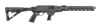Ruger PC Carbine Tactical Chassis/FFH CALIFORNIA - 9mm