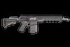 LMT MARS - H Battle Rifle CALIFORNIA LEGAL - .308/7.62x51