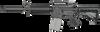 "Rock River Arms Car A2 LAR-15M ""CALIFORNIA LEGAL"" - .223/5.56"