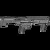 Smith & Wesson M&P12 Bullpup CALIFORNIA LEGAL - 12ga