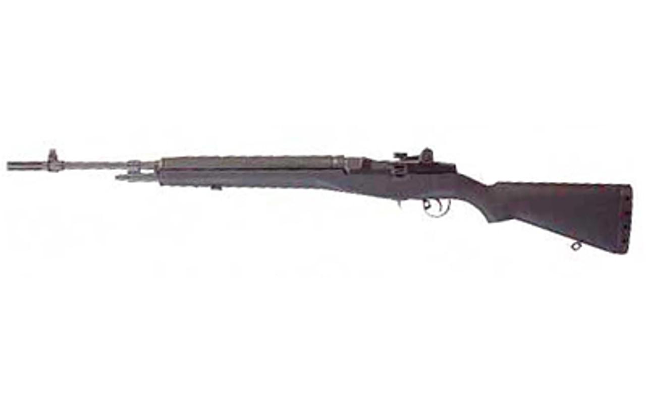 Springfield M1A Standard Fiberglass CALIFORNIA LEGAL - .308/7.62x51