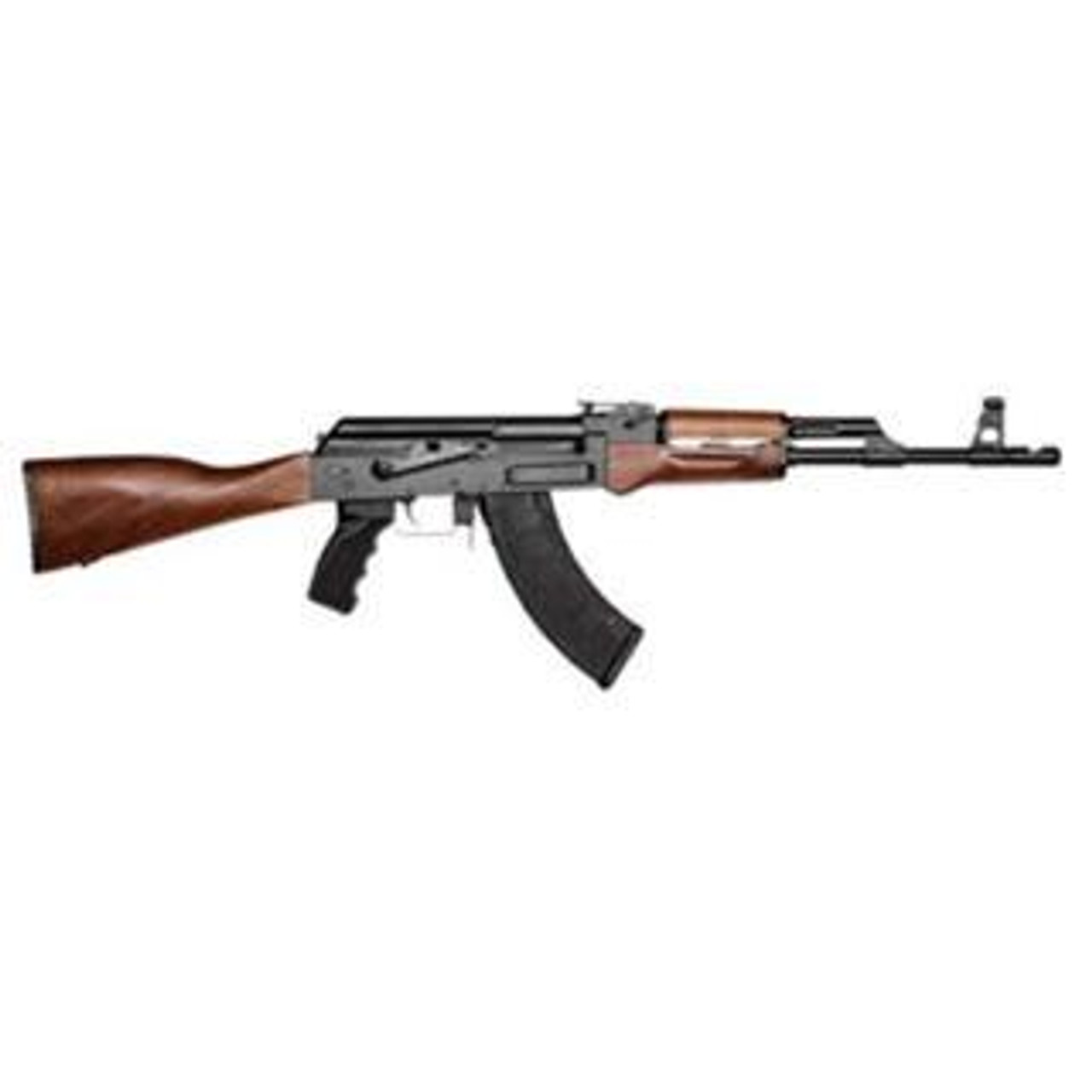 Century Arms C39v2 AK47 CALIFORNIA 7.62x39