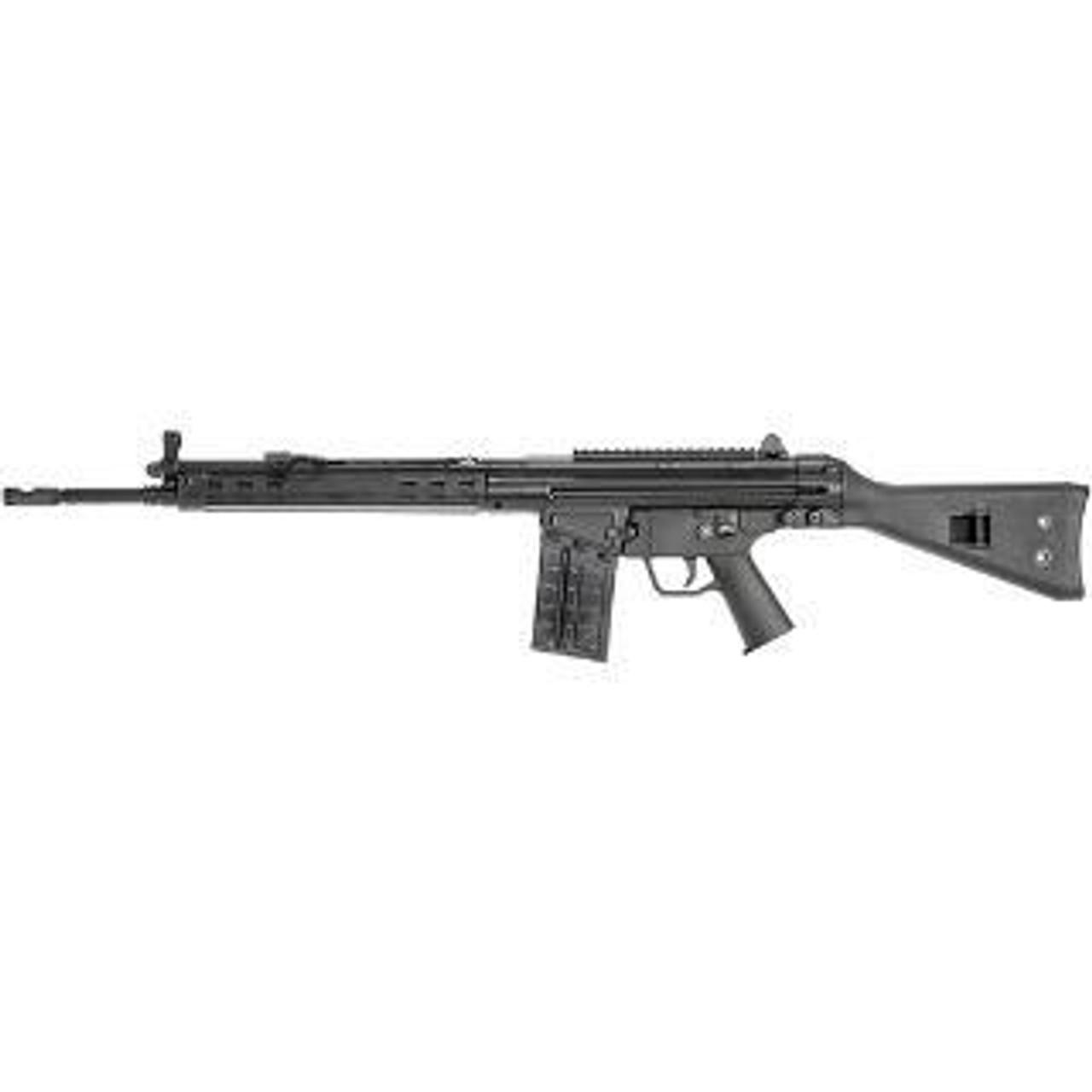 Century Arms C308 California Legal .308
