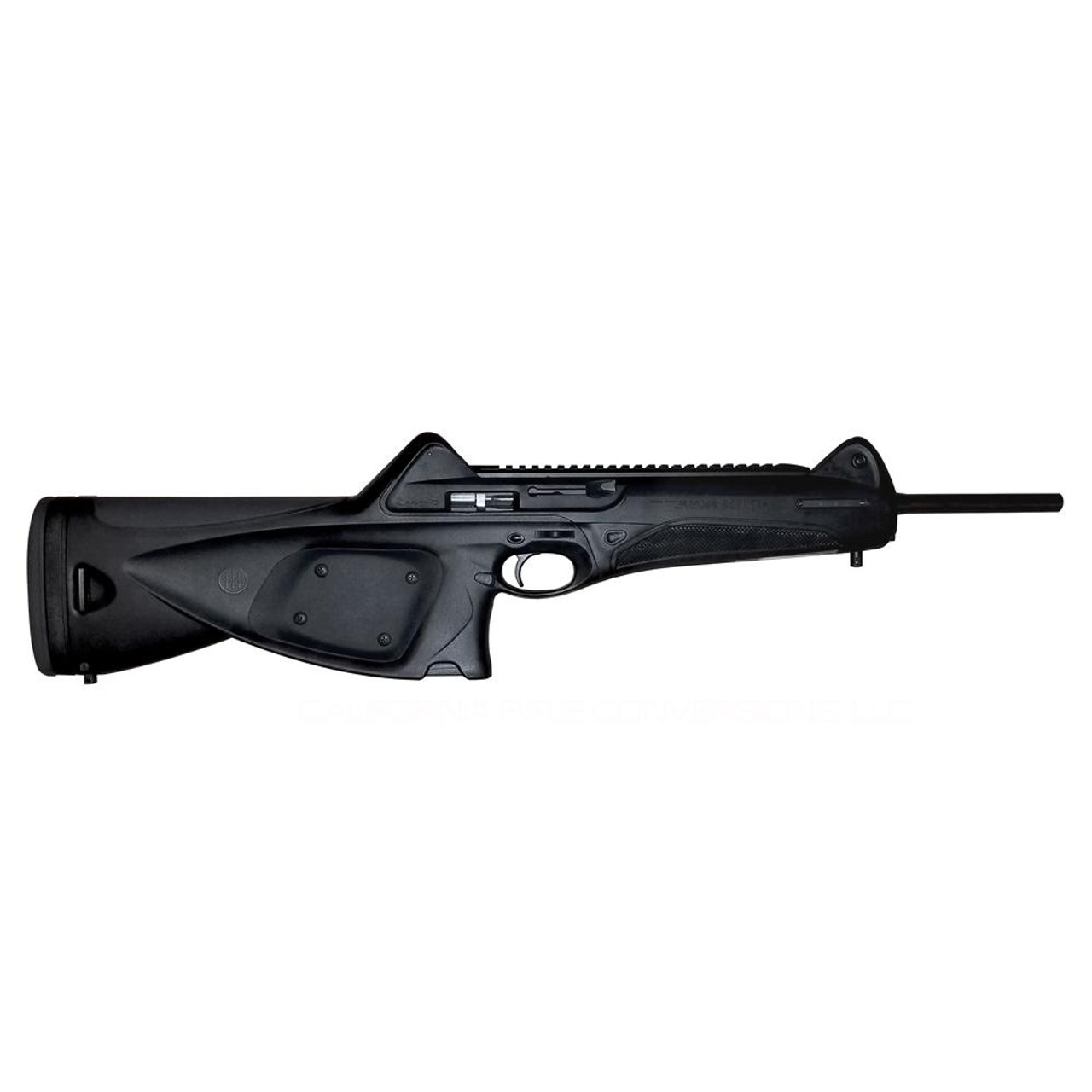 Beretta CX4 Storm CALIFORNIA LEGAL - 9mm