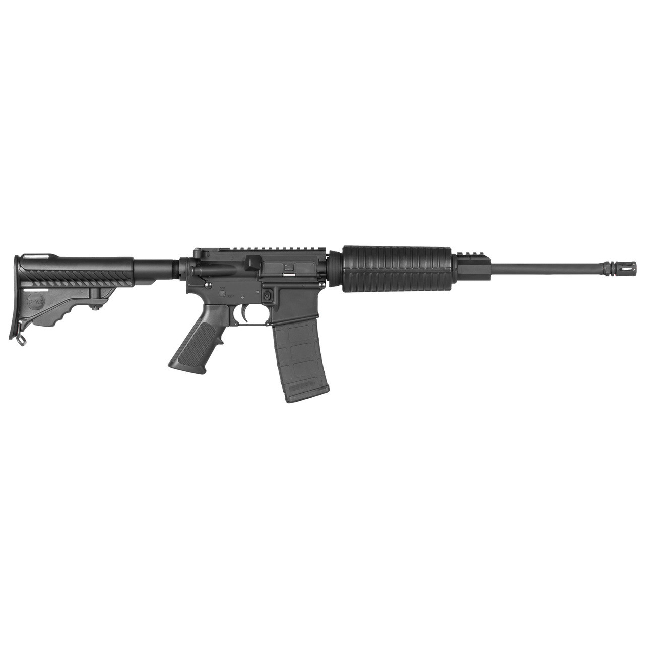 DPMS Panther Oracle CALIFORNIA LEGAL - .223/5.56
